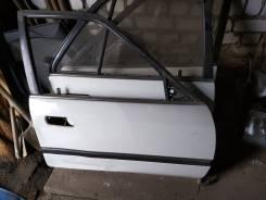 Дверь передняя правая Toyota Corona 1987-1992 г