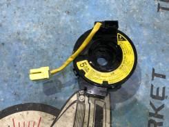 Шлейф лента airbag Toyota 84306-52020