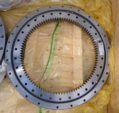 Опорно-поворотное устройство (ОПУ) J17293 для Soosan SCS 866 LS 867 LS