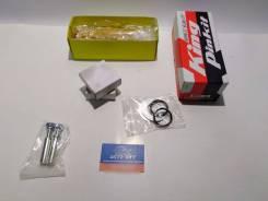 Ремкомплект шкворневой KP-321 HINO 300 DYNA HINO 300 04043-2010