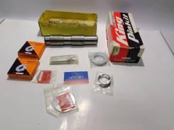 Ремкомплект шкворневой KP-327 MH-63 04043-2043, 04043-2 04043-2043
