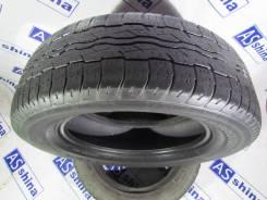 Bridgestone Dueler H/T 687. летние, б/у, износ 40%