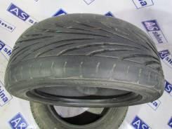Toyo Proxes T1-R. летние, б/у, износ 40%