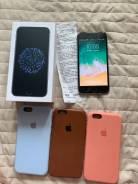 Apple iPhone 6. Б/у, 32 Гб, Серебристый, 3G, 4G LTE