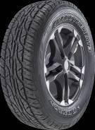 Dunlop Grandtrek AT3, 245/70 R16 L