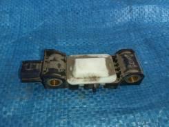 Датчик airbag. Nissan Primera