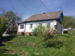 Дом с участком в Шкотово. от частного лица (собственник)
