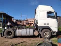 Volvo FH12. Продам тягач Volvo FH 12, 12 000куб. см., 18 000кг., 4x2