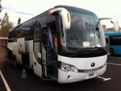 Yutong ZK6858H. Продам автобус, 31 место, В кредит, лизинг