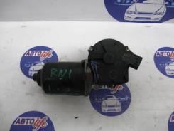 Мотор стеклоочистителя/Honda/Stream RN1, RN2, RN3, передний