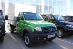 УАЗ Профи. Продается 2019, 2 700куб. см., 1 500кг., 4x2
