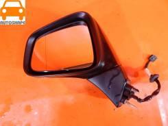 Зеркало Opel Mokka, левое
