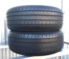 Pirelli P 7 Cinturato, 225/45/17 225 45 17