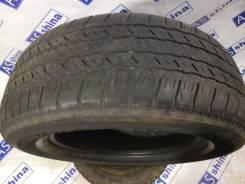 Bridgestone Dueler H/T 684. летние, б/у, износ 10%