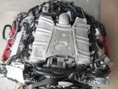 Двигатель 3.0 S4 quattro Бензин CREC 3,0 333 лс 2008 - 2015 Audi A4