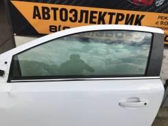 Накладка на ручку двери. Opel Astra Family Opel Astra A16LET, A16XER, A17DTJ, A17DTR, A18XER, Z12XEP, Z13DTH, Z14XEL, Z14XEP, Z16LET, Z16XE1, Z16XEP...