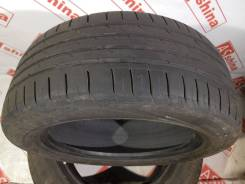 Nexen/Roadstone N'blue HD Plus, 205 / 55 / R16