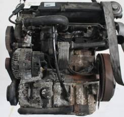 Двигатель BMW Rover M47 204D2 2 литра турбо дизель