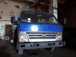 Baw Fenix. Продается грузовик BAW Бейджинг, 3 280куб. см., 5 000кг., 4x2