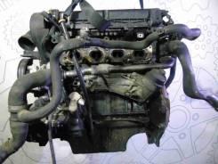 Двигатель в сборе. Opel Vectra, C Двигатель Z18XER. Под заказ