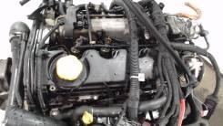 Двигатель в сборе. Opel Vectra, C Двигатели: Z19DT, Z19DTH, Z19DTL. Под заказ