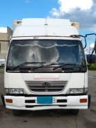 Nissan Diesel. Продается грузовик , 6 997куб. см., 4 999кг., 4x2
