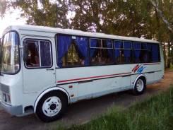 ПАЗ 4234. Продаётся автобус ПАЗ в отличном состоянии, 30 мест