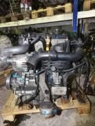 Двигатель в сборе. Audi A4 Audi A6, 4B6 Двигатель AVF