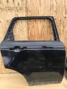 Дверь задняя правая LAND Rover Range Rover Sport (2013-н. в. ) L494