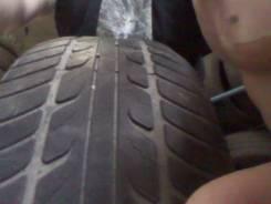Goodyear HydraGrip Gr Lo, 205/60/16