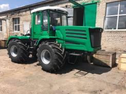 Слобожанец ХТА-208. Трактора ХТА, 180,00л.с., В рассрочку