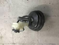 Цилиндр главный тормозной. Honda Inspire, UA5