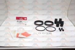 Рем.комплект супорта 01463-S9A-000/AY600-HN012 SP-A662P/A-662P RD5 FRONT (SEIKEN)