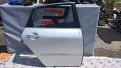 Дверь задняя правая Nissan Fuga PY50 /RealRazborNHD/