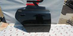 Дверь задняя правая Subaru Legacy Wagon BP5 /RealRazborNHD/