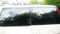 Форточка крыла. Chevrolet Lumina
