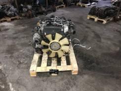 Двигатель в сборе. Kia Bongo Hyundai Porter Двигатель J3
