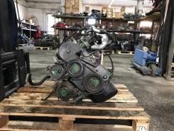 Двигатель G4CP 2.0 SOHC 8V Hyundai Sonata / Kia Joice 115 л. с.