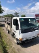 Услуги грузовика на любые расстояния
