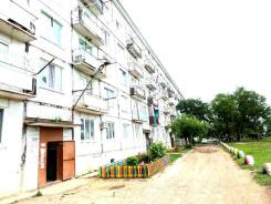 3-комнатная, Галёнки, улица Комарова 156. Центр, агентство, 64,0кв.м. Дом снаружи
