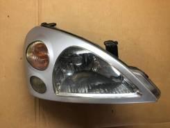 Фара правая Suzuki Aerio 51 100-32662