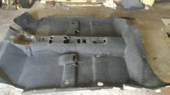 Напольное покрытие Nissan Dualis,Qashqai