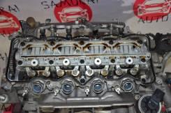 Двигатель Honda R20A 41 000 км. Stream RN8