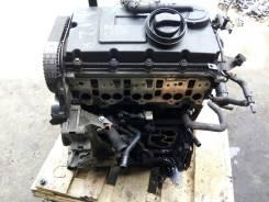 Двигатель в сборе. Volkswagen Touran Audi A3 BKD