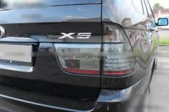 Стоп-сигналы для BMW X5 E53. Оригинал. BMW X5, E53 M54B30, M57D30, M57D30TU, M62B44TU, M62B46, N62B44, N62B48, M57D30T, M57D30TU2. Под заказ