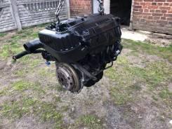 EP6C мотор двс Mini Cooper 1.6 наличие с навесным