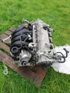 1ZR мотор двс Toyota Corolla 1.6 тестовый наличие