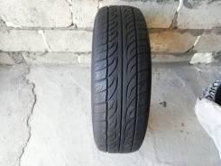 Dunlop SP 70e, 205/70 R15
