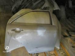 Дверь Toyota, Camry, правая задняя acv-40 в Бийске