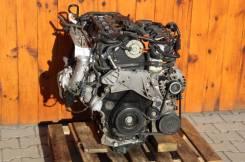 Двигатель в сборе. Volkswagen: Passat, Eos, Passat CC, Jetta, Golf, Scirocco, Tiguan Audi S3, 8P1, 8PA Audi A3, 8P1, 8P7, 8PA Двигатели: AXX, AXZ, BKC...
